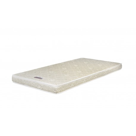 Stylemaster Flexi Foam Mattress