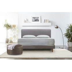 King Koil Premier Spinal Guard Mattress