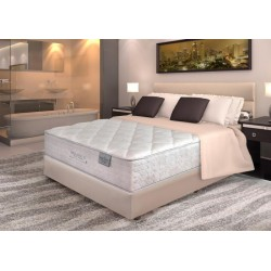 King Koil Hotel Collection Bellagio II Mattress