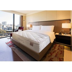 King Koil Hotel Collection The Palazzo II Mattress