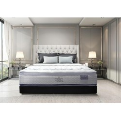 King Koil Royal Comfort Collection The Marquis