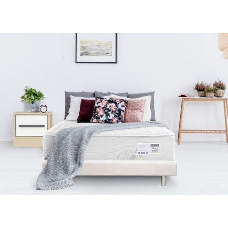 King Koil Ortho Firm Super - Mattress Only