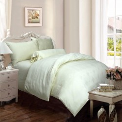 DORMA LORETTA TENCEL JAC Bed Set -  90008