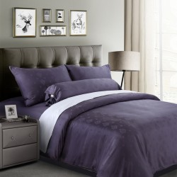 DORMA LORETTA TENCEL JAC Bed Set -  90013
