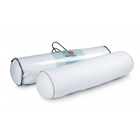 StyleMaster Retro Bedtime Collection Bolster