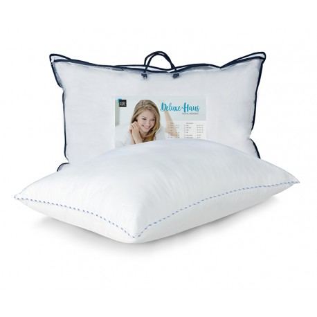 King Koil Deluxe Haus Collection Pillow