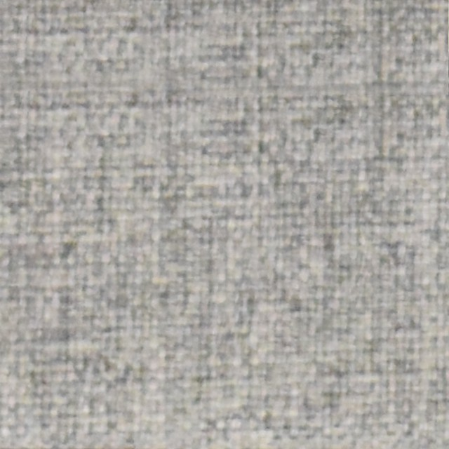 Fabric Pebble